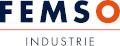 FEMSO Industrie